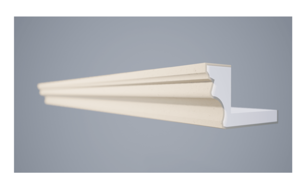 L1 - Decorative Exterior Moulding