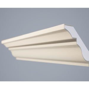M107 - Decorative Exterior Moulding