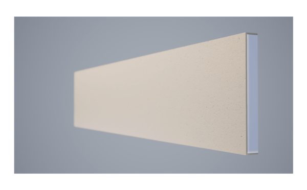 M12 - Decorative Exterior Moulding