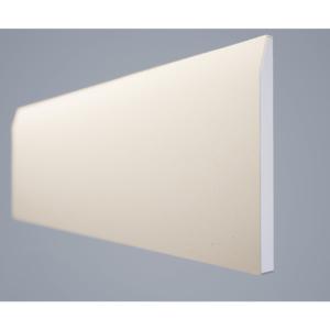 M123 - Decorative Exterior Moulding
