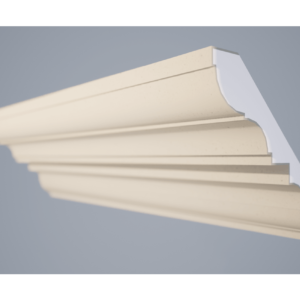 M13 - Decorative Exterior Moulding