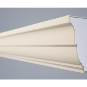 M130 - Decorative Exterior Moulding