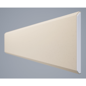 M155 - Decorative Exterior Moulding