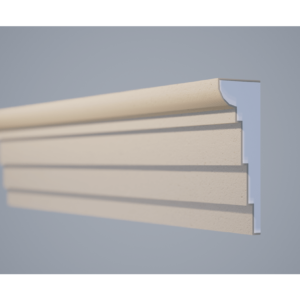 M64 - Decorative Exterior Moulding