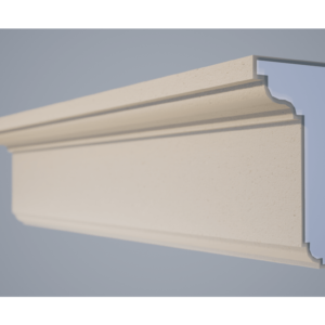 M75 - Decorative Exterior Moulding