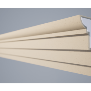 M9 - Decorative Exterior Moulding