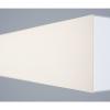 L2 - Decorative Exterior Moulding