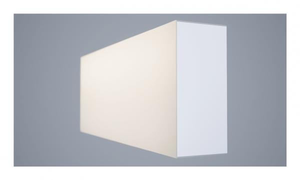 M120 - Decorative Exterior Moulding