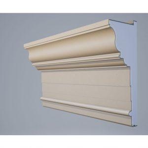 M261 - Decorative Exterior Moulding