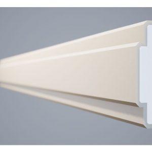 M265 - Decorative Exterior Moulding