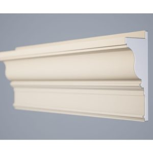 M274 - Decorative Exterior Moulding