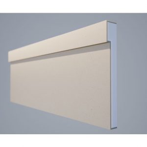 M275 - Decorative Exterior Moulding