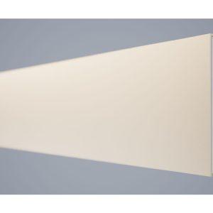 P27 - Decorative Exterior Moulding