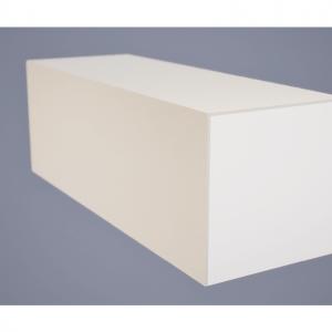 M203 - Decorative Exterior Moulding
