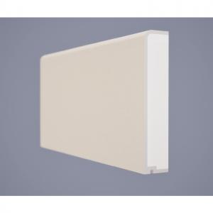 M215 - Decorative Exterior Moulding