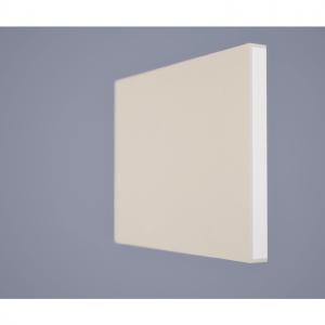 M220 - Decorative Exterior Moulding